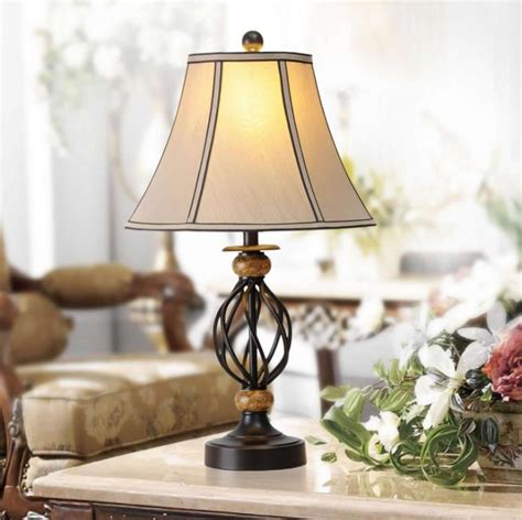 Floor Lamps At Walmart by Living Room Cool Living Room Lamps Ideas Living Room