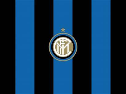 Inter Milan Dribbble Nor Animation Rights Created