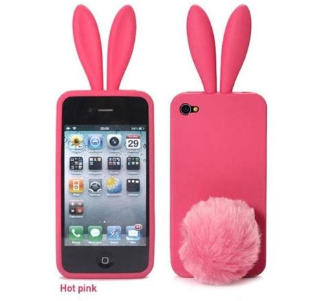 phone cases for iphone 4 so rabito apple iphone 4 chaplang