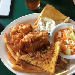 The Boat Fish And Chips Coos Bay by Miller S At The Cove Sports Bar Grill Coos Bay Or Yelp