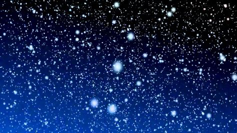 Snowfall Wallpaper Animated - snowing backgrounds wallpaper cave