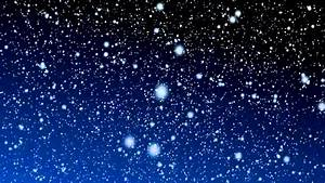 Snowing Backgrounds - Wallpaper Cave