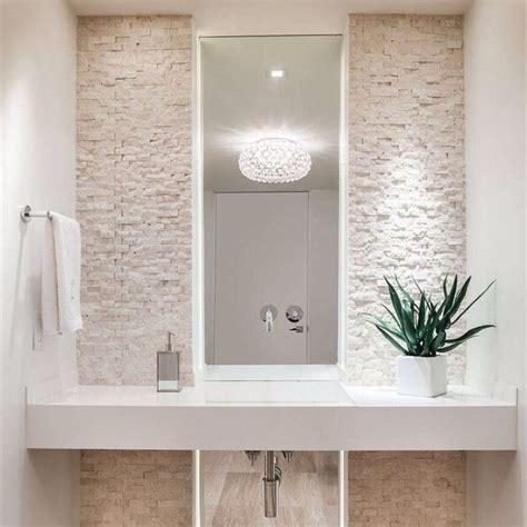 Badezimmer Fliesen Globus by Die Besten 25 Unterschrank F 252 R Aufsatzwaschbecken Ideen