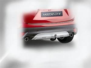 Anhängerkupplung Mazda Cx 5 : anh ngerkupplung mazda cx 5 m nchen autopflege till ~ Jslefanu.com Haus und Dekorationen