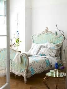 Chic Bedroom Ideas 30 Shabby Chic Bedroom Decorating Ideas Decoholic