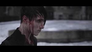The Hidden Cameras - Gay Goth Scene  Official Video