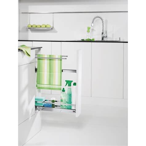 meuble avec rideau coulissant pour cuisine porte rideau coulissant pour meuble conceptions de