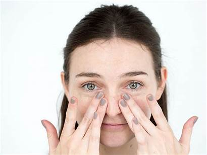Mask Skin Face Massage Glamour Dr Katie