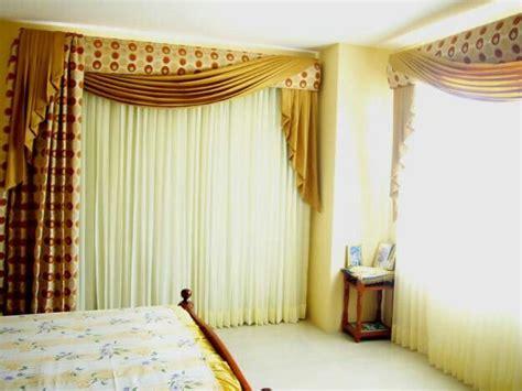 cortinas cortinas y valance pinterest window