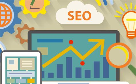 Seo Tools by Top 10 Free Seo Tools Blue Llama