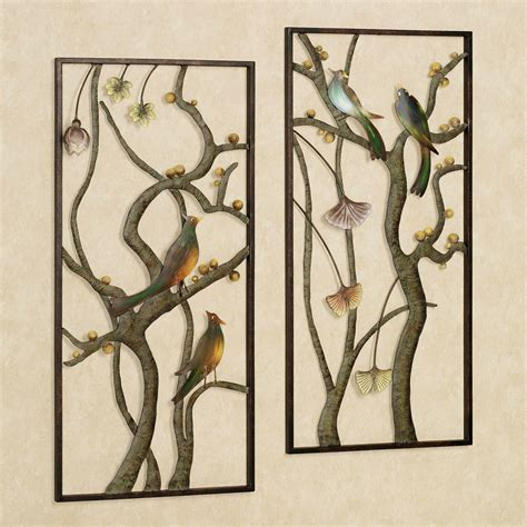 wall decor reflect the home owner 39 s creative personality with these
