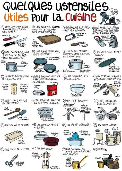 site ustensile de cuisine autour de la gastronomie quelques ustensiles utiles pour