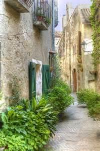 Capalbio Tuscany Italy