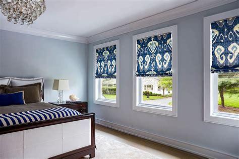 Bedroom Shades Ideas Astonishing Roman For Bedroom Best