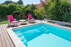 Avis Piscine Desjoyaux : piscine coque prix tout compris image pro style ~ Melissatoandfro.com Idées de Décoration