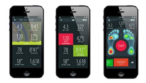 creative visual art smart fitness socks  track