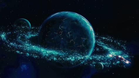 planet earth desktop wallpaper wallpapersafari