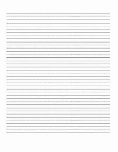 best 25 handwriting worksheets ideas on pinterest With cursive writing paper template