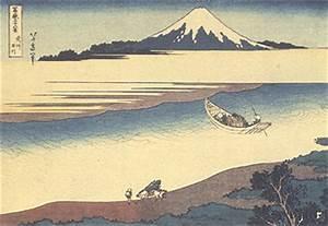 Japan Haus München : welt der samurai kultur teezeremonie malerei ~ Lizthompson.info Haus und Dekorationen