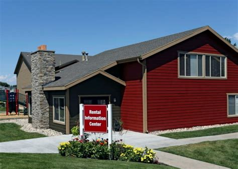 tuscany cove rentals west valley ut apartments