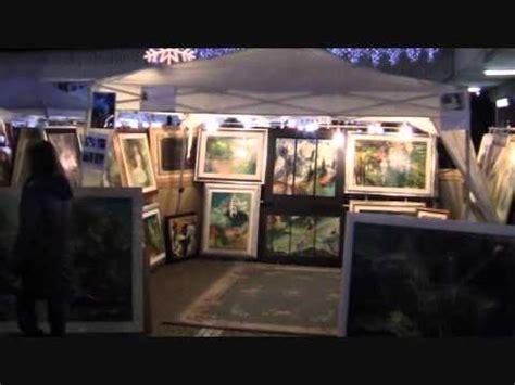 centro commerciale le terrazze casal palocco negozi mercatino casal palocco by