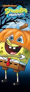 Spongebob Halloween - Spongebob Squarepants Photo ...