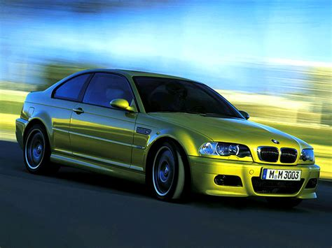 Bmw Picture by Bmw M3 Pictures April 2013
