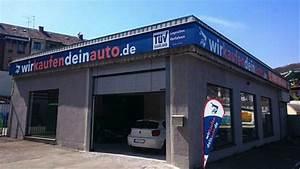 Wir Kaufen Dein Auto Hanau : wkda ~ Orissabook.com Haus und Dekorationen