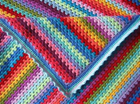 New Crochet Patterns + Tutorials, Art, Fashion And More (link Love