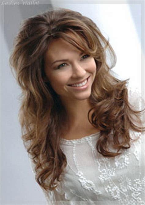 frisuren fuer langes haar frisuren fuer langes haar