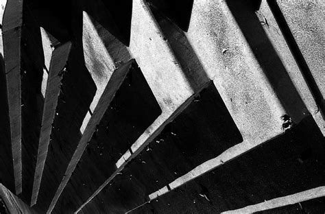 abstractformalism aaron haines photography