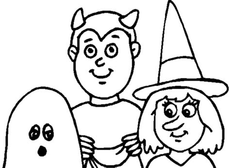 Free Download Best 3d Coloring Pages