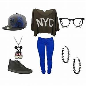 7 best Swag outfits images on Pinterest
