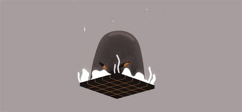 My Gifs collection #6 on Behance