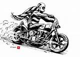 Dirt Quake Motorcycle Racing 99seconds Bike Poster Ii Motorcycles Sketches Coloring Animasi sketch template