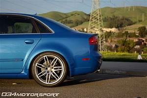 Audi S4 Wiring Diagrams Audi S4 Manual Transmission Wiring