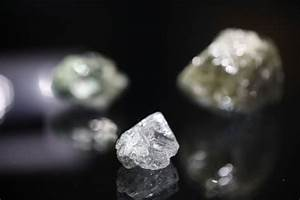 Antwerp Diamond Trade Fair draws praise from participants ...