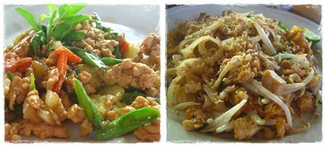cours de cuisine chiang mai suivre un cours de cuisine thaïe à chiang mai la grande