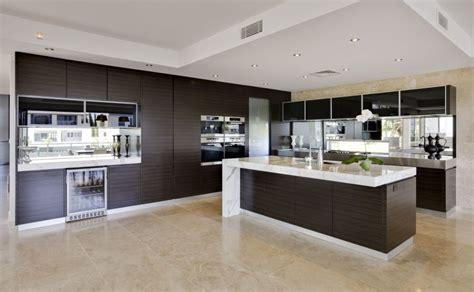 kitchen design awards kitchen designs soverign island darren interiors 1095