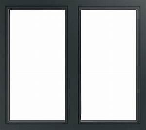 Drutex Fenster Preise : holz alu fenster drutex duoline 78 kiefer fenster alle gr en shop fenster alle profile ~ Sanjose-hotels-ca.com Haus und Dekorationen