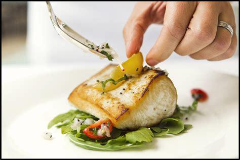 chef cuisine executive chef