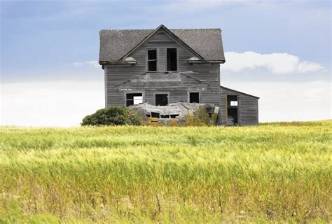 Old House Backgrounds 14767