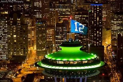 Seahawks Seattle Macbook 1366 2048 Lovely Kb