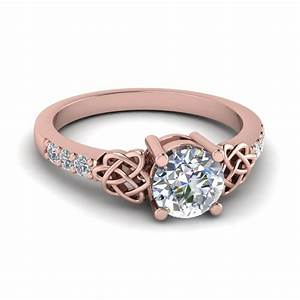 wedding rings artistic engagement rings modern diamond With contemporary mens wedding rings