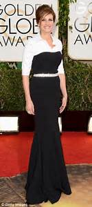 Golden Globes Fashion - Project Wedding Forums