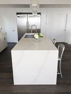 338 best Countertop images on Pinterest Kitchen