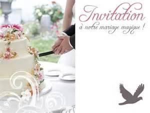 faire part mariage gratuit a imprimer faire part mariage original gratuit à imprimer faire part mariage lieux à visiter