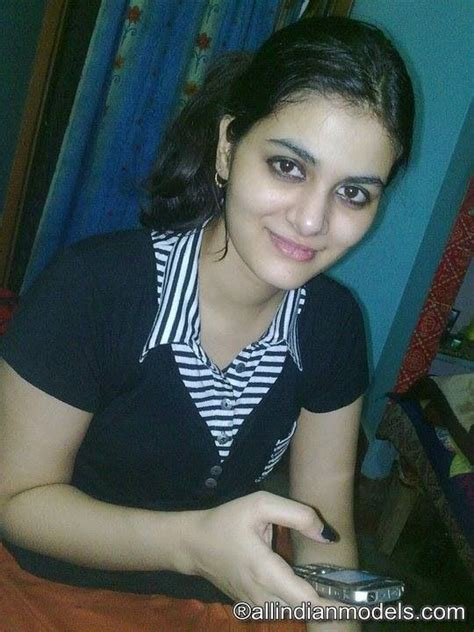 Pin On All Indian Beauties And Models
