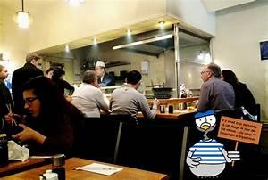 Restaurant Japonais Tours : restaurant japonais paris le yasube yakitori grillade 1 1 ~ Nature-et-papiers.com Idées de Décoration