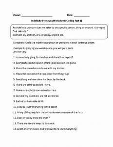 homework help gcse persuasive essay on birth order business plan writers in uk